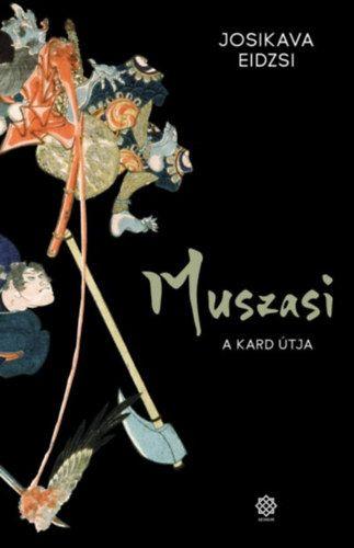Muszasi 3. - A kard útja