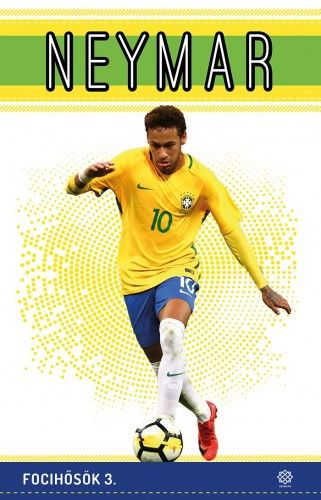 Neymar - Mike Oldfield pdf epub