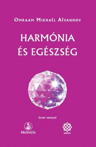 Harmónia és egészség