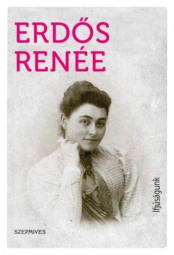 Ifjúságunk - Erdős Renée pdf epub