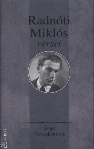 Radnóti Miklós versei - Radnóti Miklós pdf epub