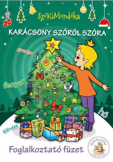 Karácsony szóról szóra