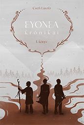 Eyonea krónikái