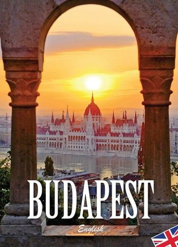 Budapest - English