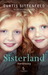 Sisterland - Ikerország - Curtis Sittenfeld pdf epub