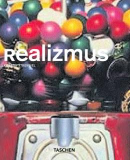 Realizmus - Kismonográfia album