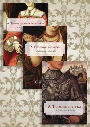 Tudorok-csomag