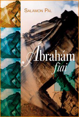 Ábrahám fiai