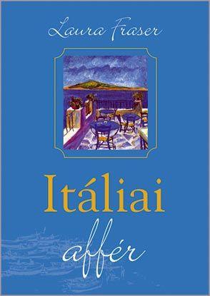 Itáliai affér
