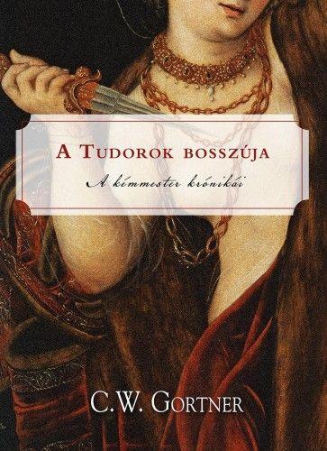 A Tudorok bosszúja