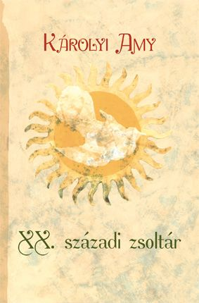 XX. századi zsoltár