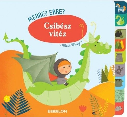 Csibész vitéz - Marie Money pdf epub