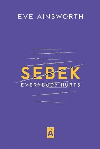 Sebek - Eve Ainsworth |