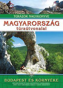 Magyarország túraútvonalai