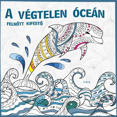 A végtelen óceán