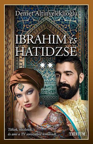 Ibrahim és Hatidzse 2.