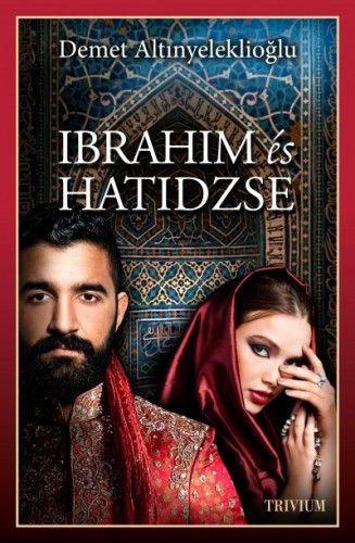 Ibrahim és Hatidzse