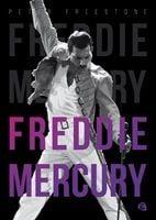 Freddie Mercury -  pdf epub