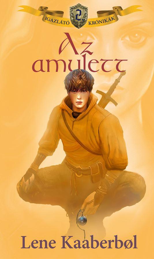 Az amulett