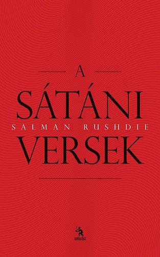 A sátáni versek