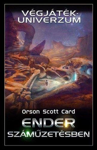 Ender száműzetésben– Végjáték-univerzum - Orson Scott Card pdf epub