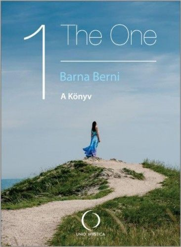 The One - A Könyv - Barna Berni pdf epub