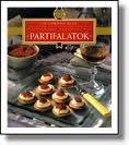 Partifalatok - Szikra Renáta pdf epub