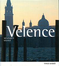 Velence - Marion Kaminski pdf epub