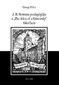 J.H.Newman pedagógiája