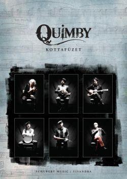 Quimby kottafüzet - Quimby pdf epub