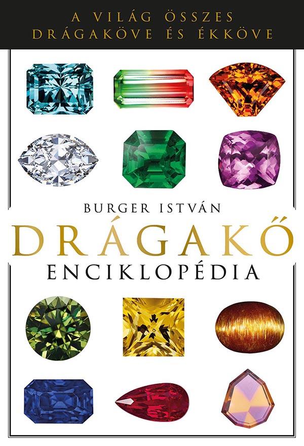 Drágakő Enciklopédia
