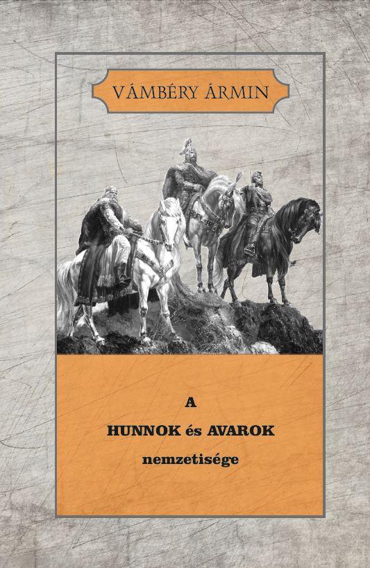 A Hunok és Avarok