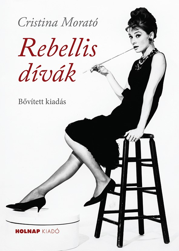 Rebellis dívák (bővített kiadás)
