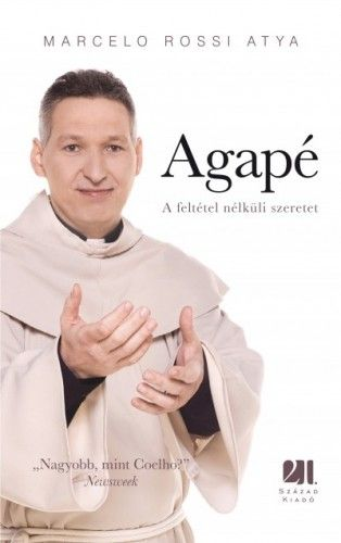 Agapé