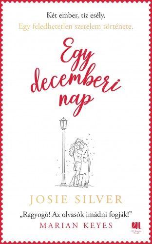 Egy decemberi nap