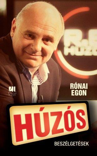 Rónai Egon - Húzós