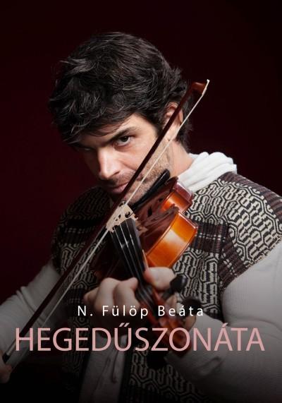 Hegedűszonáta