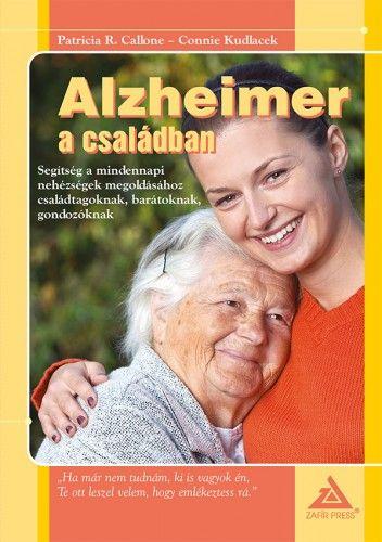 Alzheimer a családban