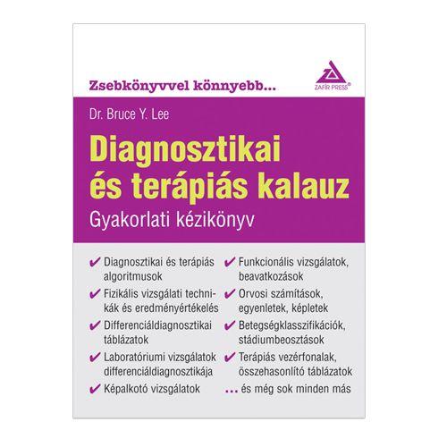 Diagnosztikai és terápiás kalauz