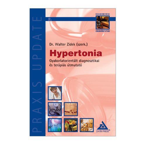 Hypertonia
