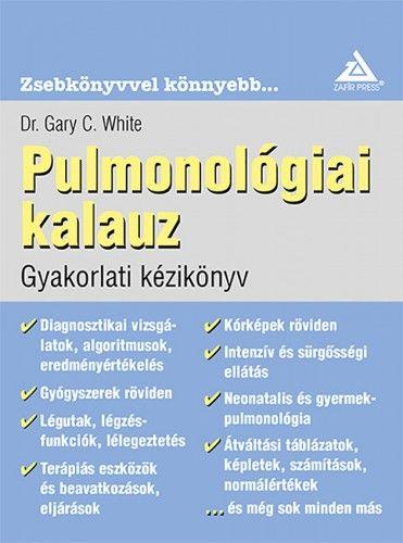 Pulmonológiai Kalauz
