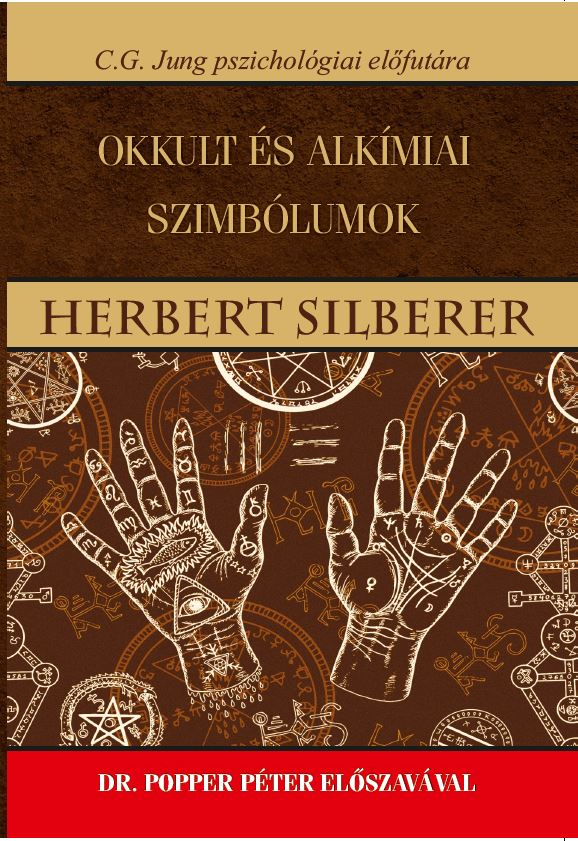 Okkult és alkímiai szimbólumok