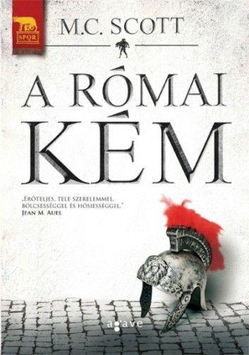 A római kém