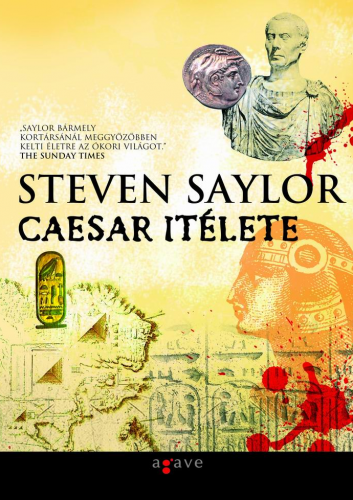 Caesar ítélete
