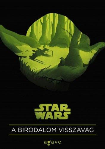 Star Wars - A Birodalom visszavág