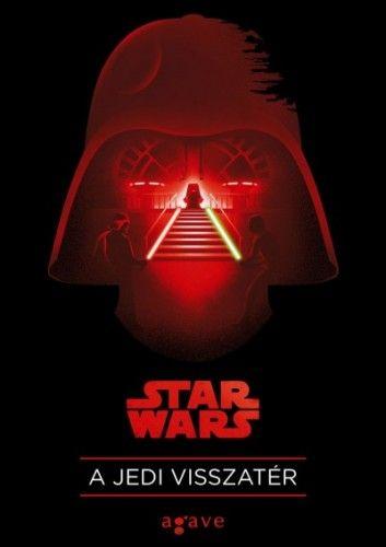 Star Wars - A Jedi visszatér