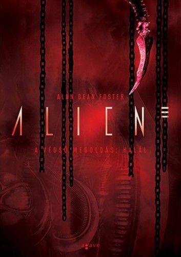 Aliens - A végső megoldás: Halál