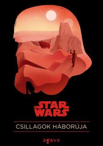 Star Wars - Csillagok háborúja