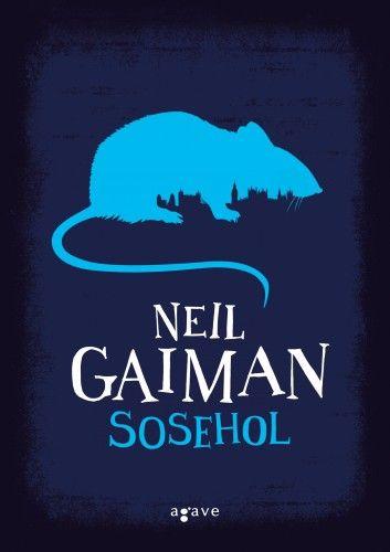 Sosehol - Neil Gaiman |