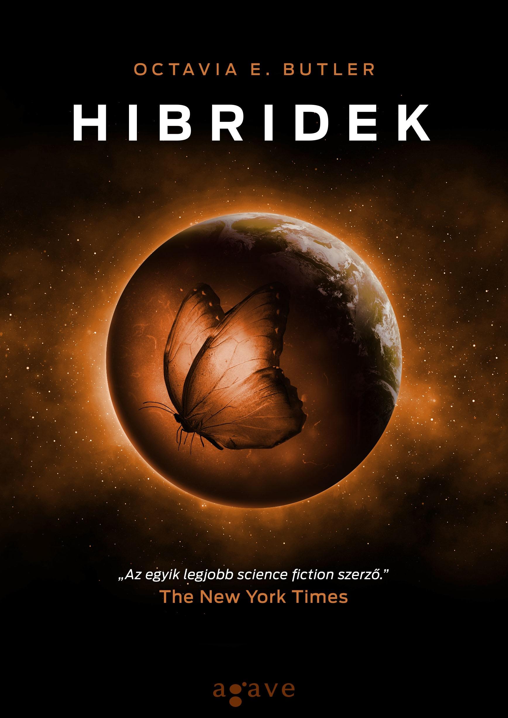 Hibridek